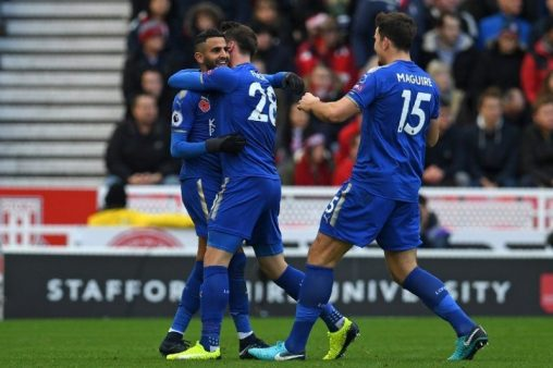 susunan-pemain-leicester-city-vs-manchester-city-S0a7hqsKLD