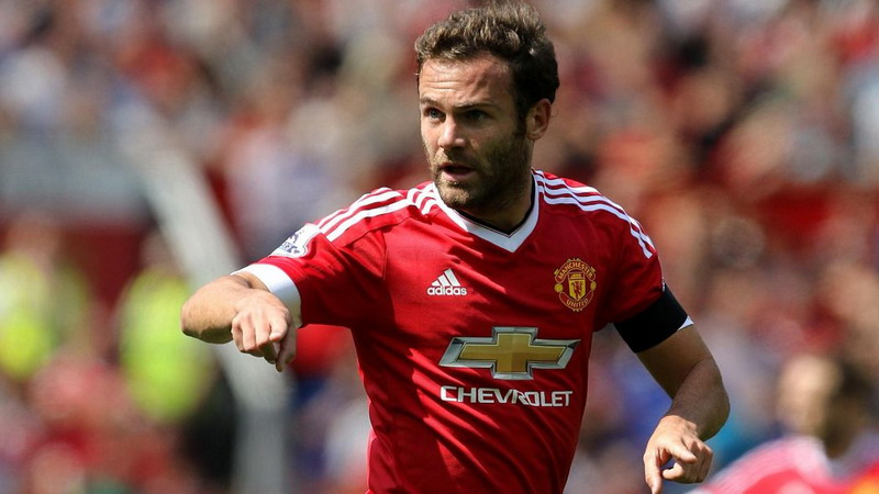 mata-imbau-man-united-move-on-dari-kekalahan-melawan-bristol-city-nReu53Xown